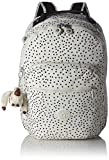 Kipling - CLAS SEOUL - Large Backpack