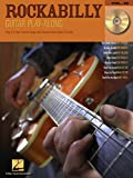 Rockabilly: 20 (Guitar Play-along) - Best Reviews Guide