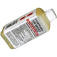 FLUSSANTE LIQUIDO 100 ml PER SMD PCB PER SALDARE SALDATURA A STAGNO TOPNIK