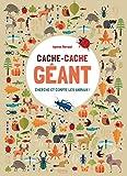"""Afficher """"Cache-cache géant"""""""