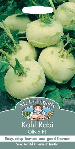 mr-fothergills-13264-olivia-f1-kohl-rabi-seeds