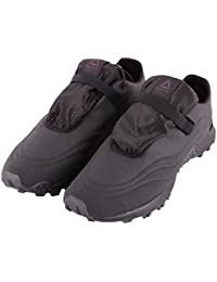 Reebok COTTWEILER DESERT LOW - Zapatillas deportivas, Hombre, Negro - (BLACK/CHALK)