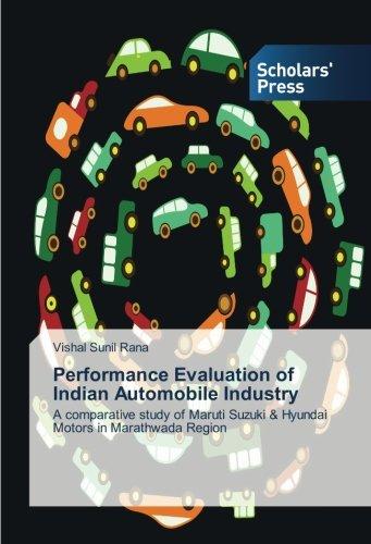 performance-evaluation-of-indian-automobile-industry-a-comparative-study-of-maruti-suzuki-hyundai-mo