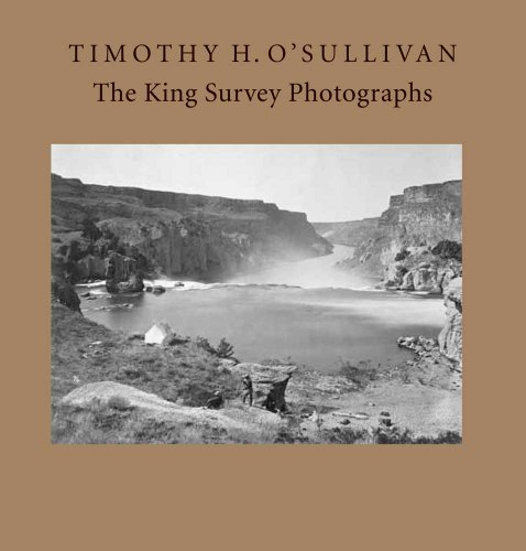 timothy-h-osullivan-the-king-survey-photographs
