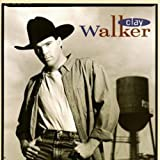 Clay Walker Review and Comparison