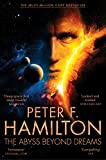 The Abyss Beyond Dreams (Chronicle of the Fallers Book 1) by Peter F. Hamilton