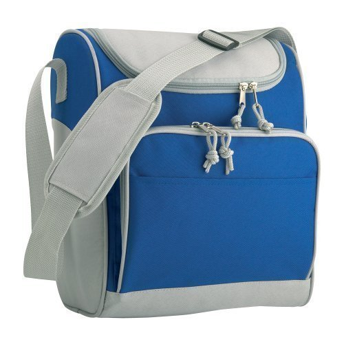 168-litre-large-insulated-cooler-bag-lunch-coolbag-picnic-sandwich-blue-by-unknown