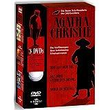 Agatha Christie Box