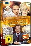 Ein Engel namens Hans-Dieter kostenlos online stream