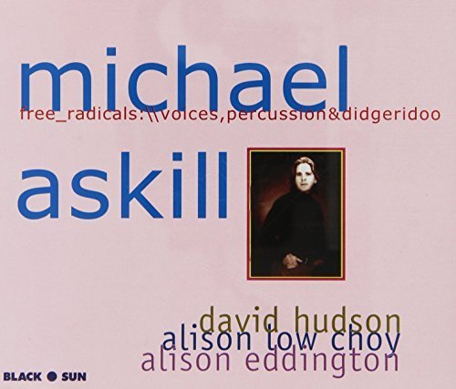 free-radicalsvoices-percussion-didgeridoo-by-michael-askill