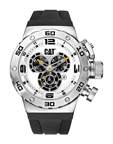 Reloj CAT WATCHES para Hombre DS.143.21.221