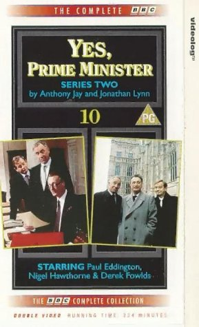 yes-prime-minister-complete-series-2-vhs-1986