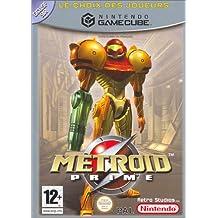 Metroid Prime - Le Choix des Joueurs