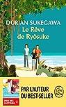 Le rêve de Ryôsuke par Sukegawa