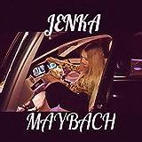 Maybach [Explicit]