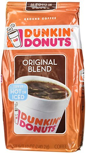dunkin-donuts-original-blend-12-oz-ground-coffee-pack-of-2-by-dunkin-donuts-coffee