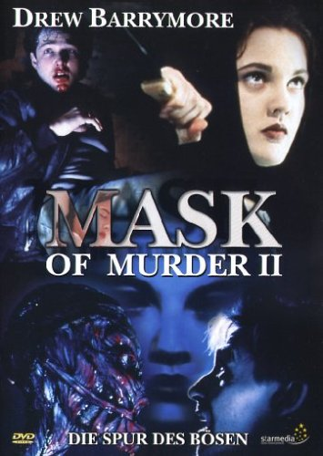 Mask of Murder 2