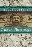 Questions About Angels (Pitt Poetry Series)