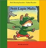 """Afficher """"Petit-Lapin malin"""""""