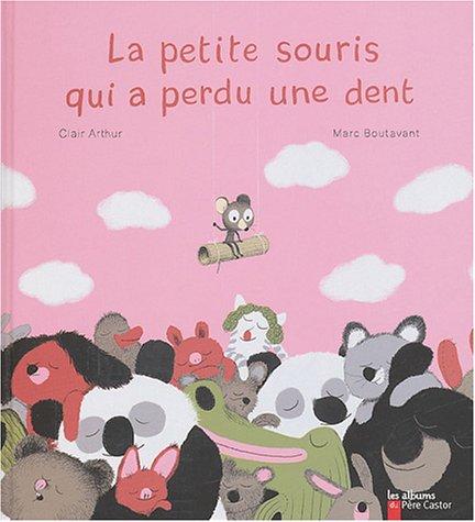 """<a href=""""/node/6385"""">La Petite souris qui a perdu une dent</a>"""