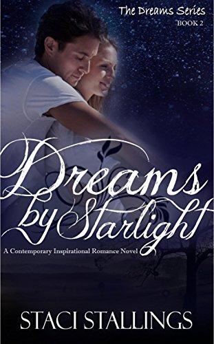 A Contemporary Inspirational Romance Novel (The Dreams Series, Book 1) (English Edition) (School Spirit Store)