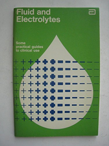 fluid-and-electrolytes