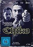Chiko