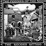 Feeding Of The Five Thousand [VINYL]