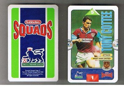 subbuteo-1996-squads-west-ham-united-tony-cottee-football-game-card
