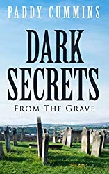 Dark Secrets: From the Grave