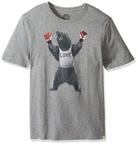 life-is-good-mens-bear-boxer-smooth-tee-heather-gray-x-large