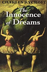 The Innocence of Dreams (Master Work)
