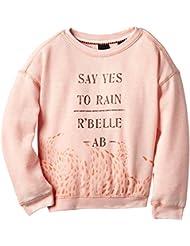 Scotch R'Belle 15560640494 - Sweat-shirt - Fille