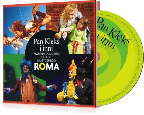 pan-kleks-i-inni-piosenki-dla-dzieci-z-teatru-muzycznego-roma