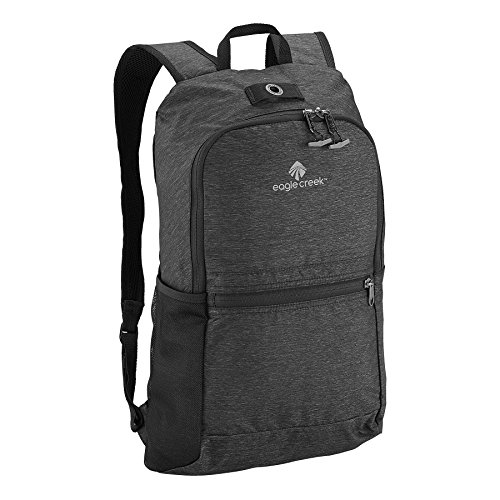 Eagle Creek Packable Daypack Mochila Tipo Casual,...