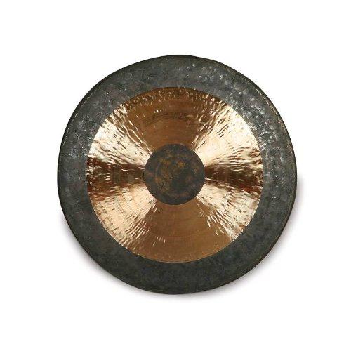 Peter Hess Tam Tam-Gong Standard, 80 cm Durchmesser, inkl. Schlägel