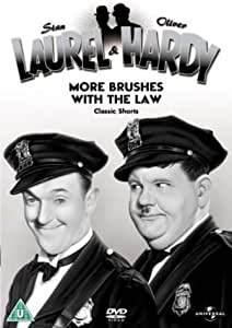 Laurel and Hardy - Volume 20 [UK Import]