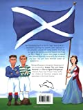 Image de The Story Of Scotland