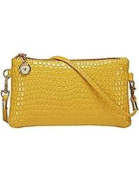it a Borse Scarpe borse e Amazon tracolla SqAx01xv
