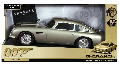 james-bond-50th-anniversary-aston-martin-db5-33-cm-skyfall