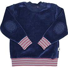 Suchergebnis auf für: Nicki Sweater