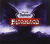 Songtexte von Bloodgood - Out of the Darkness