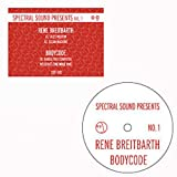 Spectral-Sound-Presents-No1-Vinyl-Single