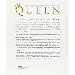 Queen (MUSICA)