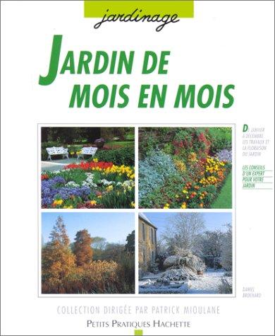 "<a href=""/node/1176"">Jardins de mois en mois</a>"