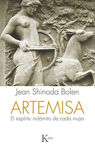 Artemisa (Psicología)