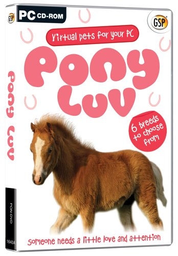 pony-luv-pc-cd