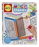 ALEX® Toys - Young Artist Studio Magi...