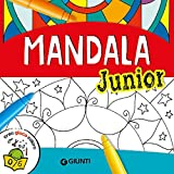 Mandala junior