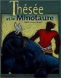"""Afficher """"Thésée et le Minotaure"""""""